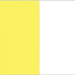 Antrim Flag