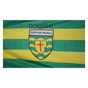 Donegal Flags