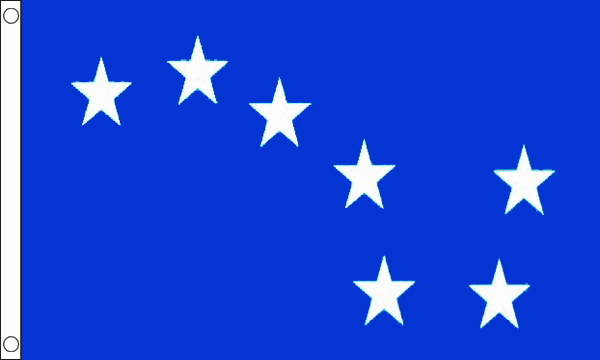 Starry Plough Flags