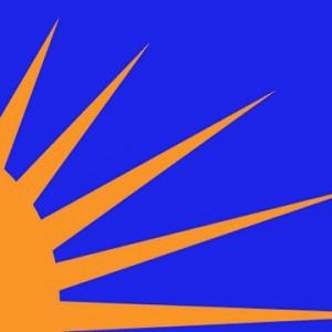 Sunburst Flags