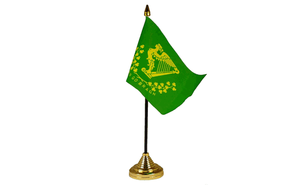Misc. Table Flags