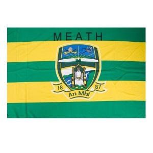 Meath Gaa Flag