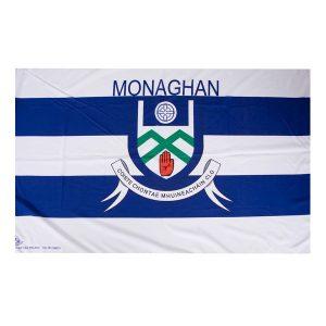Monaghan Flags