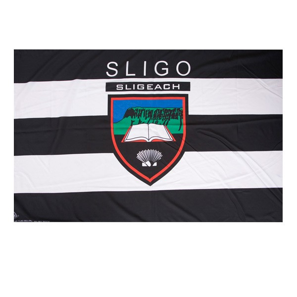 Sligo Flags