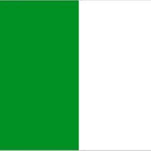 Fermanagh Flag