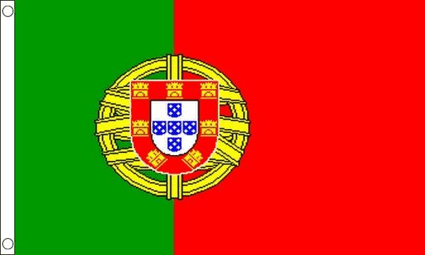 portugal - photo #35