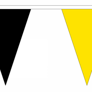 black-and-yellow-bunting-triangle