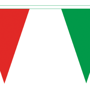 green-and-red-bunting-triangle