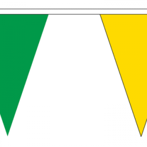 green-and-yellow-bunting-triangle