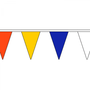 multi-coloured-bunting-triangle
