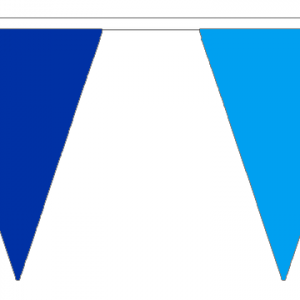 navy-and-sky-blue-bunting-triangle