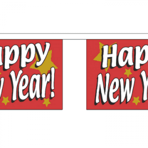 happy-new-year-bunting