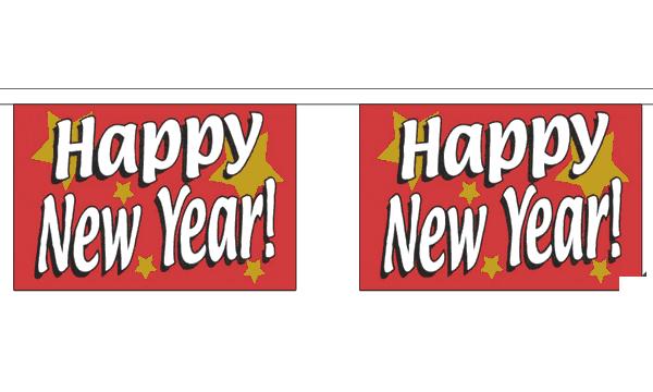 happy-new-year-bunting