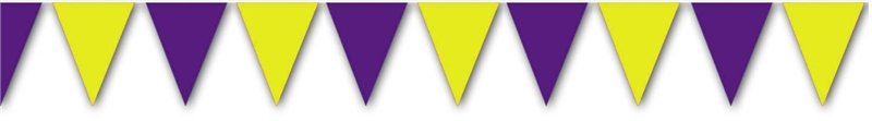 Wexford Bunting