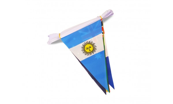 World-Cup-Triangle-Bunting