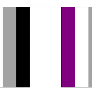 Asexual Bunting