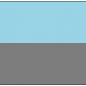 Autosexual Flag