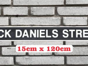 Jack-Daniels-Street-Sign