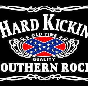 hard-kickin-southern-rock-flag